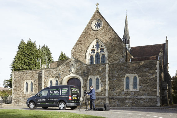 greenwood-media-solutions-cameraman-surrey-london-about-contact-1