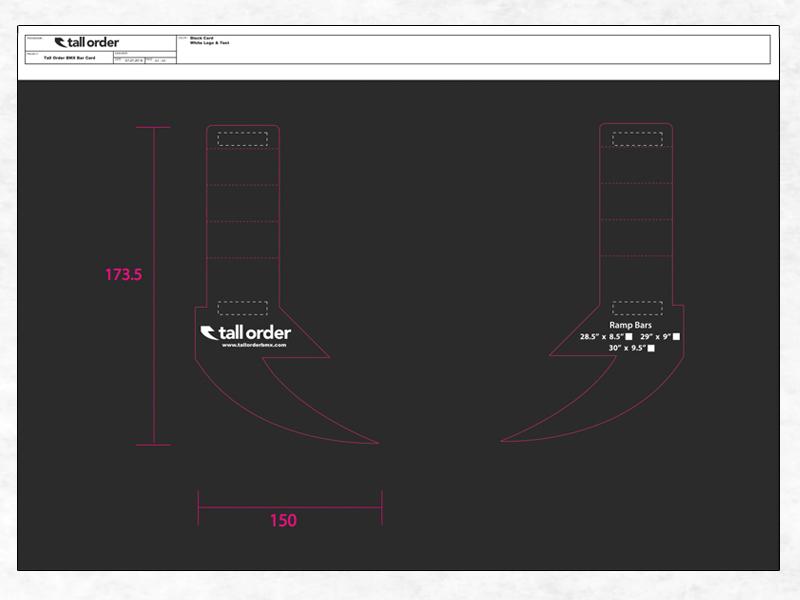 greenwood-media-solutions-packaging-designer