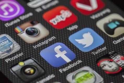 greenwood-media-solutions-social-media-03