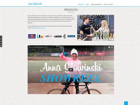 anna-glowinski-website