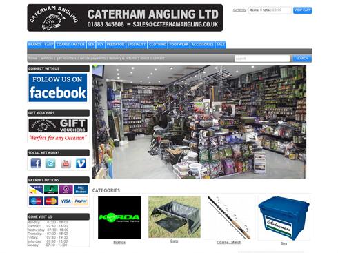 caterham-angling-website