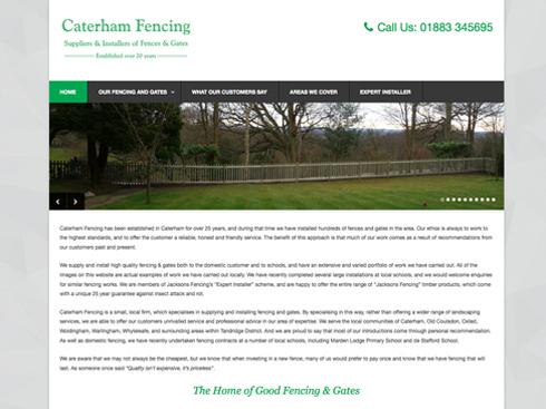 caterham-fencing-v3