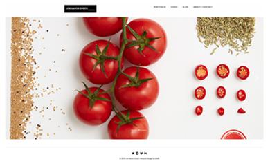 portfolio-websites
