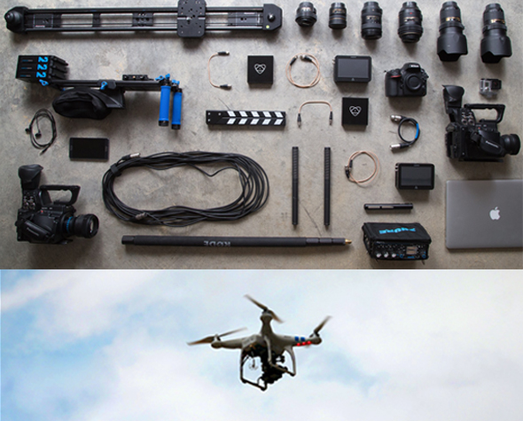 greenwood-media-solutions-drone-filming-4k-surrey-2
