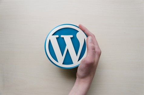 wordpress-specialist-developer-surrey-london