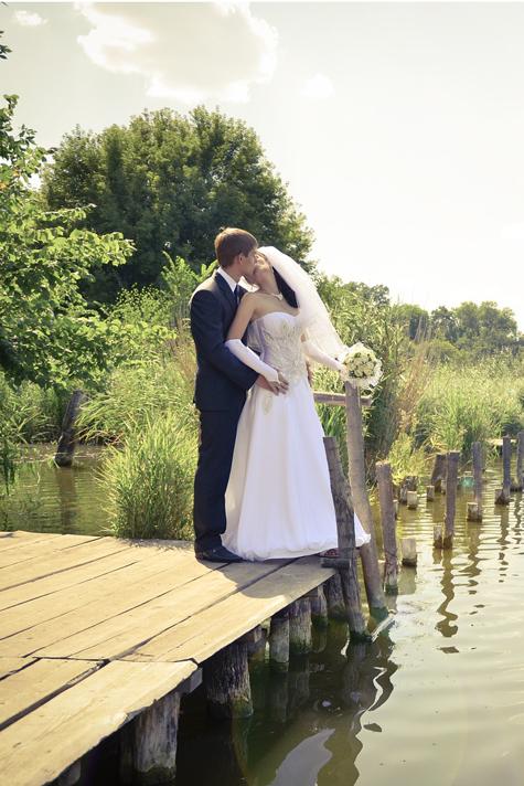 greenwood-media-solutons-wedding-photograpy