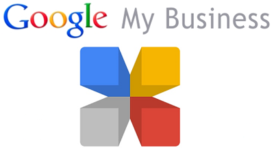 greenwood-media-solutions-google-my-business-logo-2