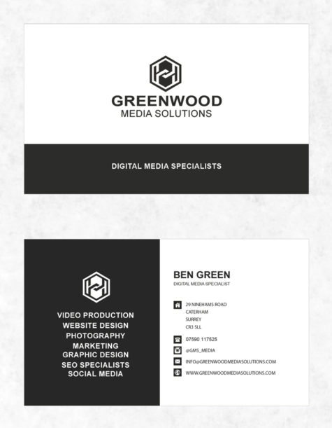 greenwood-media-solutions-business-card-design-surrey-1