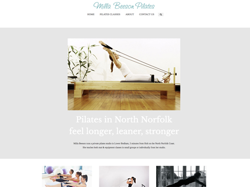 greenwood-media-solutions-multi-page-website-design-3