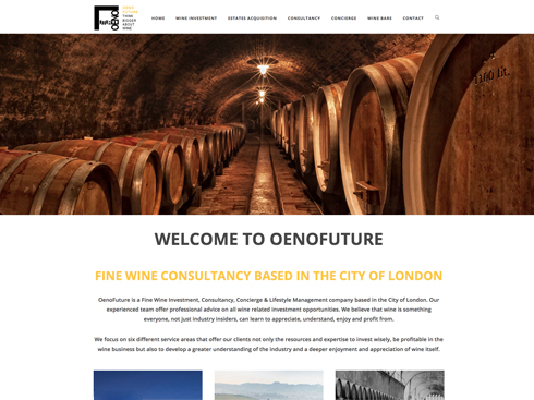 greenwood-media-solutions-multi-page-website-design-4