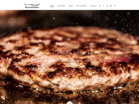 greenwood-media-solutions-multi-page-website-design-6