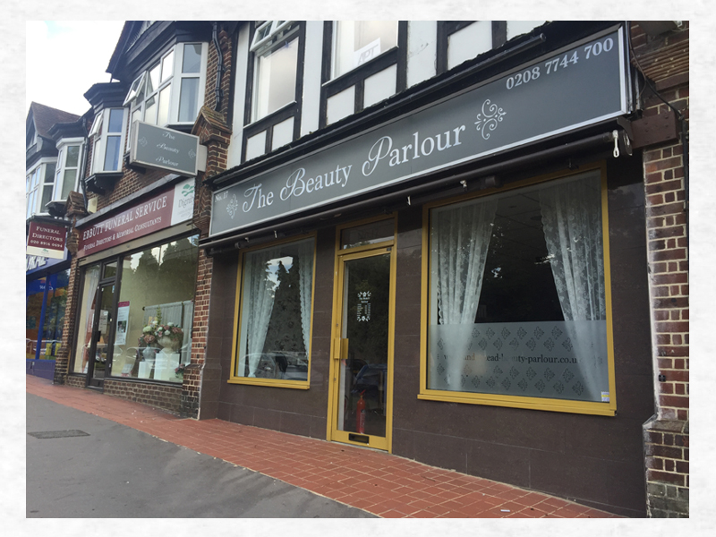 greenwood-media-solutions-shop-front-signs-surrey-1