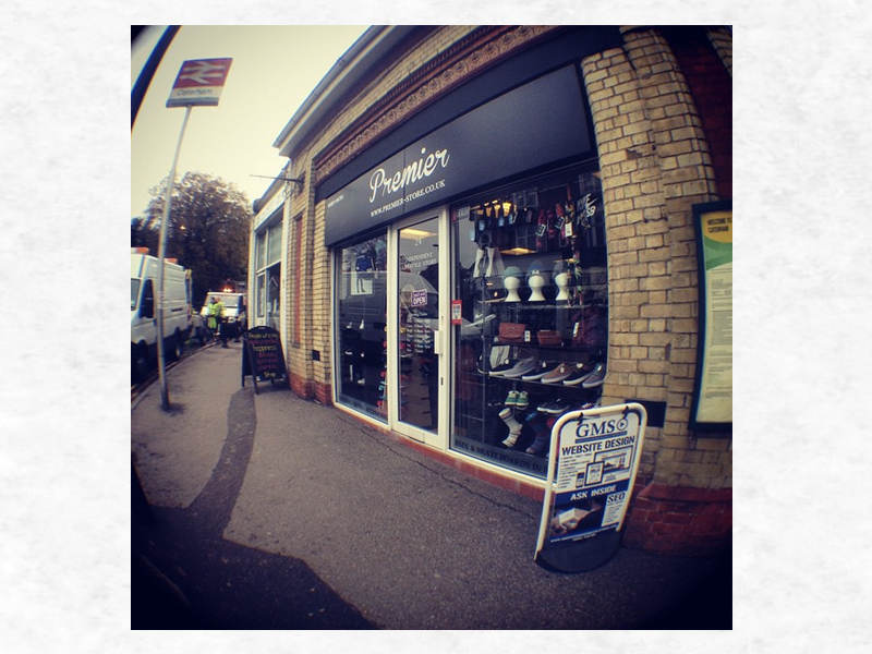 greenwood-media-solutions-shop-front-signs-surrey-2