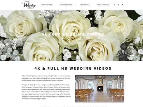 surrey-wedding-videos-website
