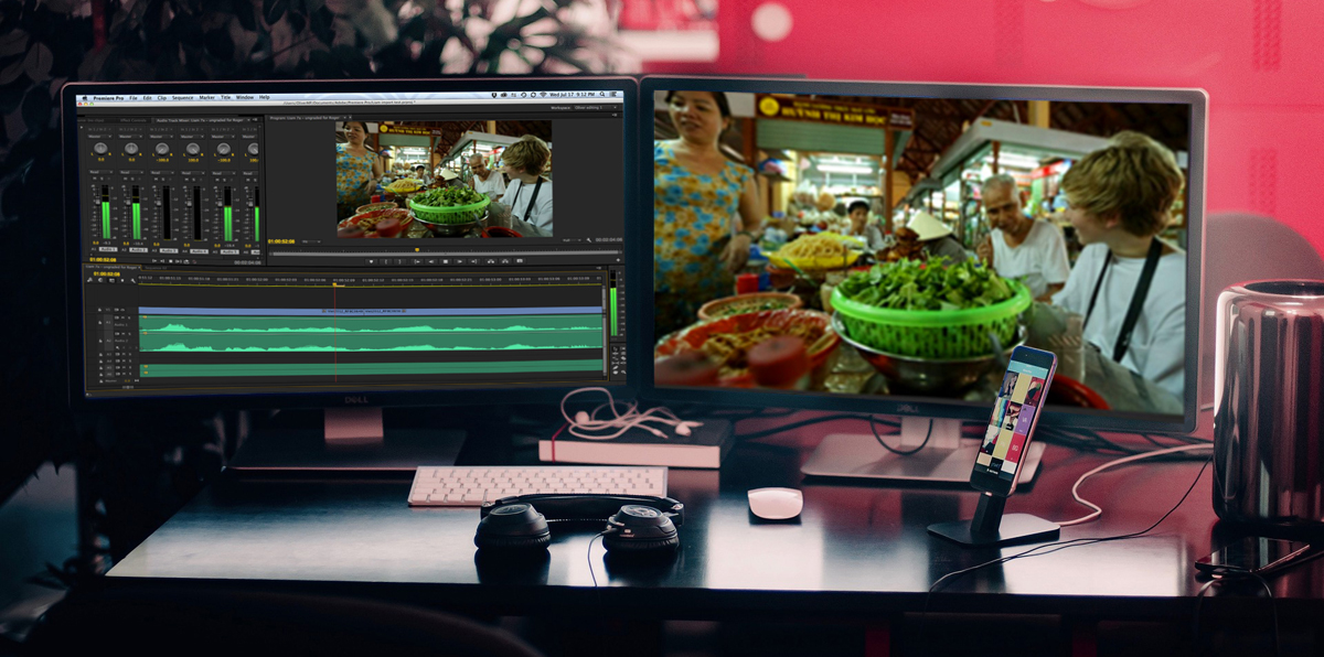 greenwood-media-solutions-video-editing-lessons-tuition-surrey-croydon-3