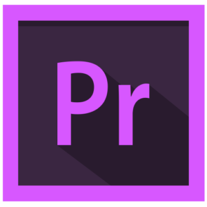 greenwood-media-solutions-video-editing-lessons-tuition-surrey-croydon-premiere-pro